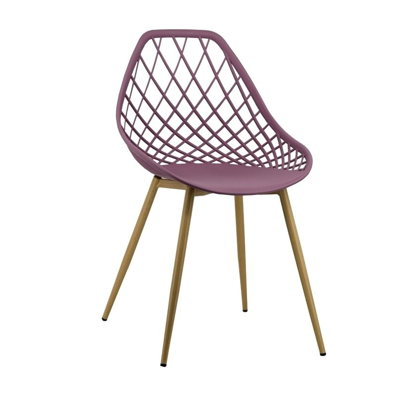 Cadeira de Cozinha Reding