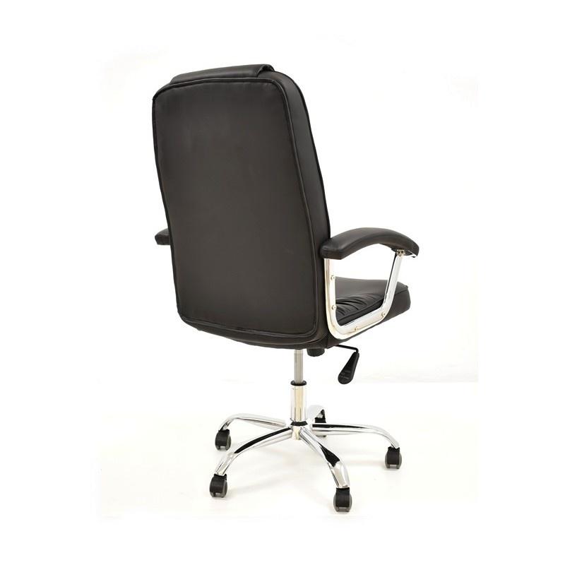 Cadeira de Escritório Paolo