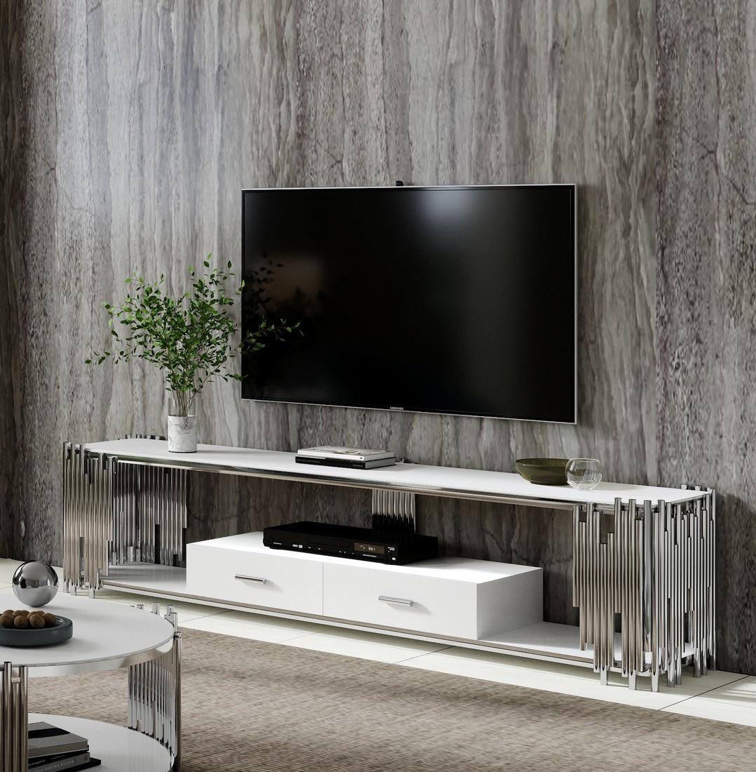 Móvel Tv Tubes