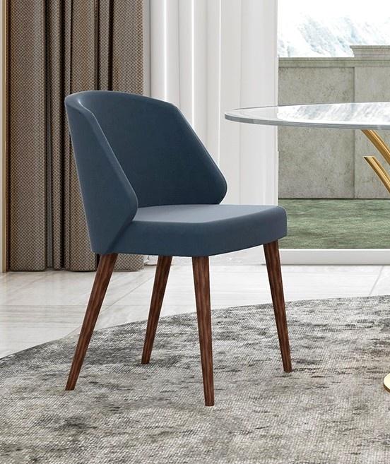 Cadeira Strain LX21