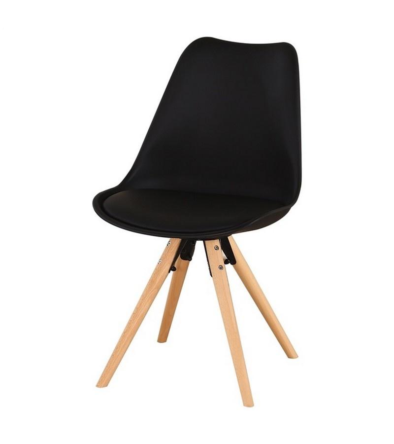 Cadeira de Cozinha Tow