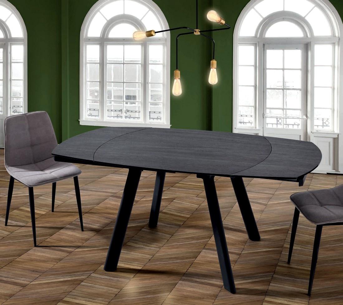 Mesa de Cozinha Redox