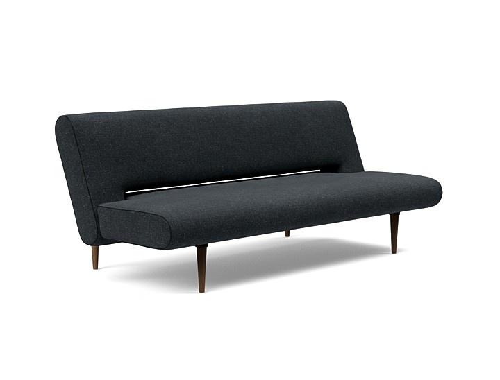 Sofa Cama Unfurl
