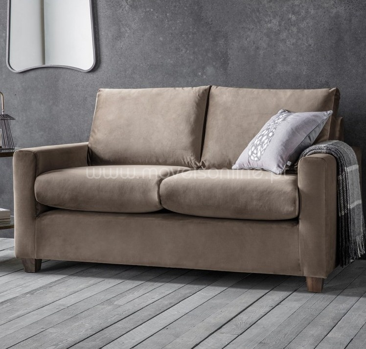 Sofa 3 Lugares Stratford