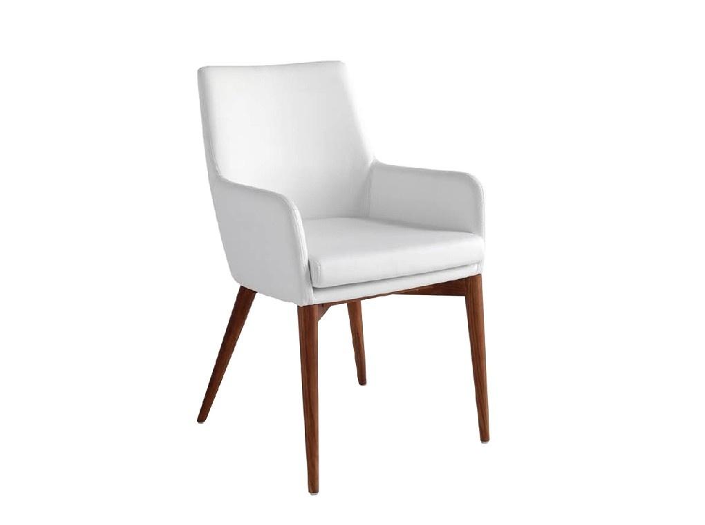Cadeira Pador