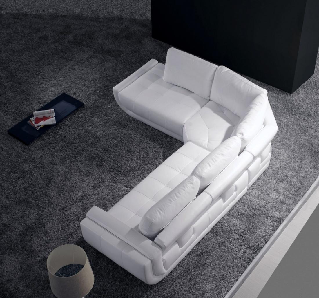 Sofa de Canto Australia