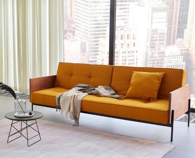 Sofa Cama Lauge