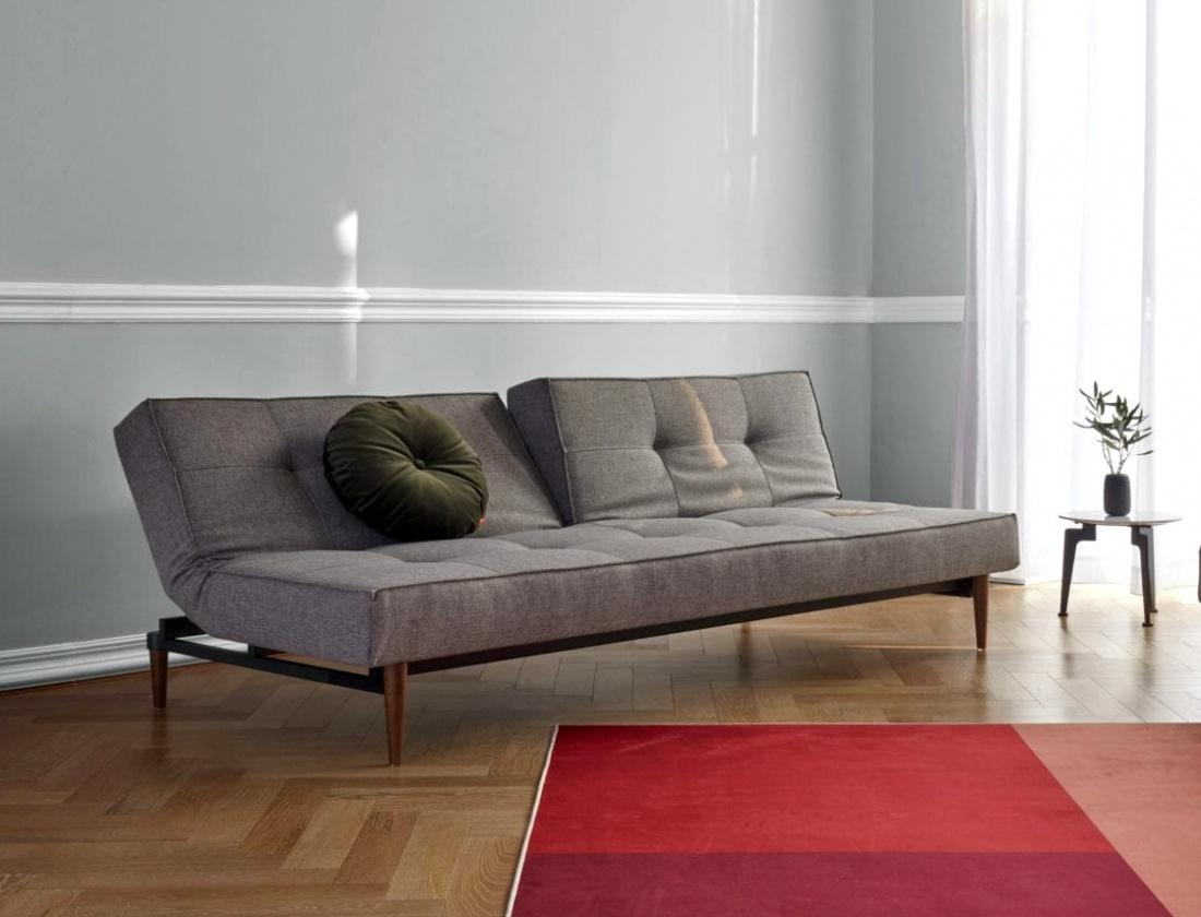Sofa Cama Styletto