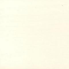 Castanho / Lacado a Branco =