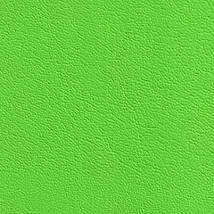 Pele Sint�tica / Cor Verde