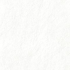 Pele Sintética/ Branco FRA-8201 =