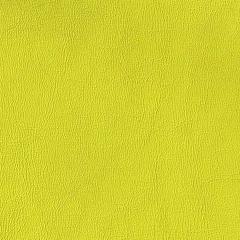 Pele Sint�tica/ Verde FRA-7646 =