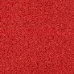 Pele Sint�tica/ Vermelho FRA-8658 =