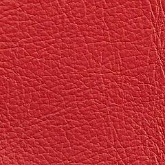 Pele Natural/ Vermelho R.356 =