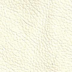 Pele Natural/ Branco R.510 =