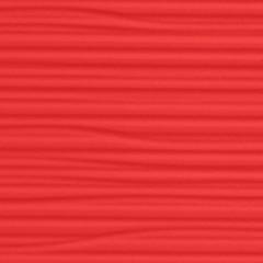 Wengue / Entalhado Recto Vermelho