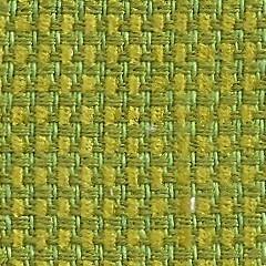Tecido / Verde-6 LC =
