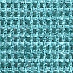 Tecido / Azul-10 LC =