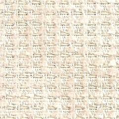 Tecido / Branco-14 LC =