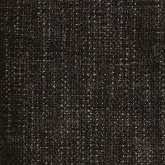 Tecido / ORB-Slate-65 Cinza =