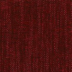 Tecido / ORB-Prune-23 Bordeaux