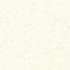 Quartz / Branco-QB (Foto)