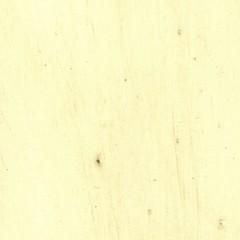 Cerejeira / Cor Quartz
