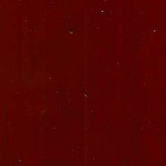 Cerejeira / Cor Rubi