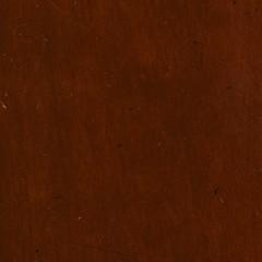 Cerejeira / Cor 4B-Cerejeira