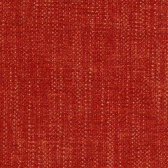 Tecido / ORB-Orange-19 Laranja