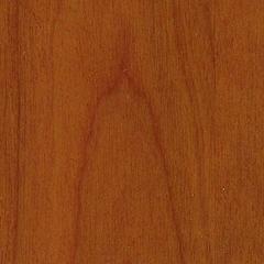 Cerejeira / Cor Cerejeira (Igual � Foto)