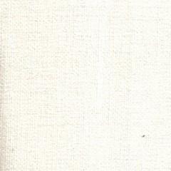 Tecido / ORB-Snow-1 Branco