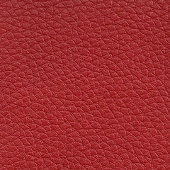 Pele Sint�tica / Vermelho DOL-106