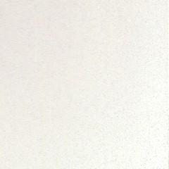 MDF / Lacado Branco Metalizado (Foto)