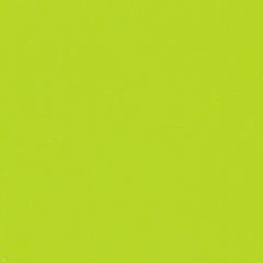 Faia + MDF / Verde