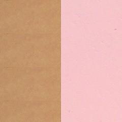 Faia + MDF / Faia + Rosa