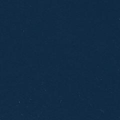 Faia + MDF / Azul Escuro