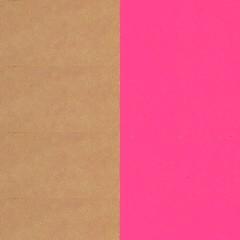 Faia + MDF / Faia + Rosa Choque