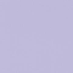 MDF / Púrpura