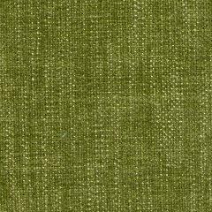Tecido / ORB-Almond-46 Verde =