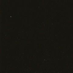 Lacado Preto (Foto)
