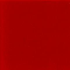 Lacado Vermelho