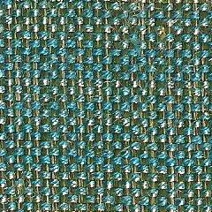 Tecido / Azul-1700 RF