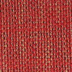Tecido / Vermelho-845 RF