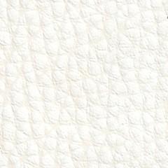 Pele Sint�cica / Branco 501 Orapel