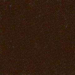 Veludo / Cinza Escuro-237