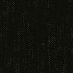 Tecido / ORB-Black-66 Preto =
