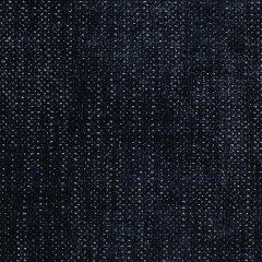 Tecido / ORB-NightBlue-400 Azul =