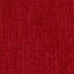 Tecido / ORB-Sangria-22 Vermelho =