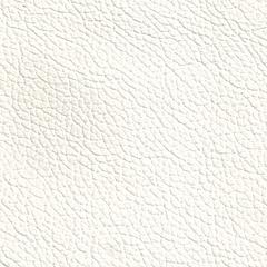 Pele Natural/ Branco R-2011 =